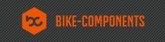 Bike-components.de -собираем общий заказ, покупаем у  немцев